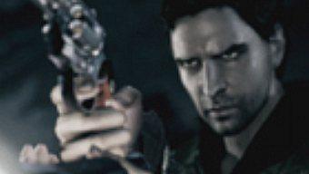 Alan Wake llegará en primavera de 2010 a Xbox 360