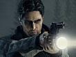 Alan Wake desaparece de Steam y Xbox, pero resiste en la Humble Store