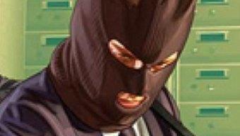 GTA Online: Dinero y contenidos. Un buen botín el del golpe...