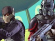Avances y noticias de Grand Theft Auto Online