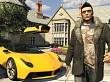 """La gente sigue """"muy enganchada"""" a GTA Online seg�n su distribuidora"""
