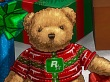 GTA Online celebra la navidad: Sorpresa festiva 2016