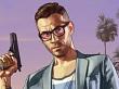 Take-Two, editora de GTA 5, no quiere exprimir a los consumidores