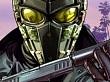GTA Online presenta un nuevo golpe: Golpe del Juicio Final