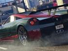 Imagen Xbox 360 GTA Online
