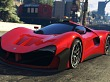 Imágenes de Grand Theft Auto Online