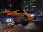 GTA Online - Imagen