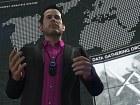 GTA Online - Imagen Xbox One