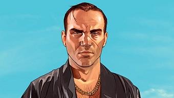 Video GTA Online, Ejecutivos y Otros Criminales