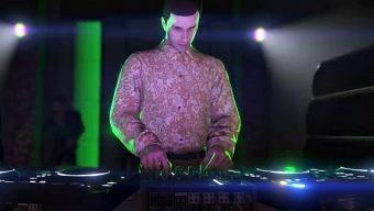 Avance de las novedades de GTA Online en julio