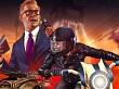 GTA Online: Arena War en vídeo