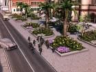 Tropico 5 - Imagen