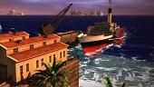 Tropico 5: Release Trailer