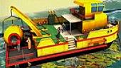 Tropico 5: Waterborne Expansión