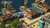 Tropico 5: Espionage Expansion - Gameplay Trailer