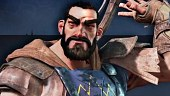 Fable Legends: Heroes of Albion: Rook
