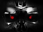 Terminators: The Videogame