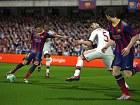 FIFA World - Imagen