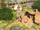 Age of Empires III - Imagen PC