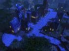Age of Empires III - Imagen