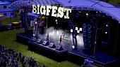 Big Fest: Tráiler de Lanzamiento