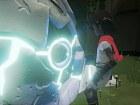 RiME - Nintendo Switch