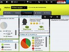 Football Manager Classic 2014 - Imagen