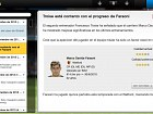 Football Manager Classic 2014 - Pantalla