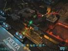 Pantalla XCOM: Enemy Within