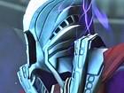 XCOM Enemy Within: Brecha de Seguridad
