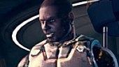 Video XCOM Enemy Within - XCOM Enemy Within: War Machines