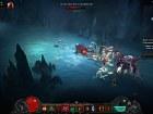 Diablo 3 Reaper Souls - Imagen