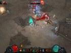 Diablo 3 Reaper Souls - Imagen Mac