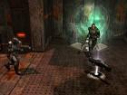Imagen PC Quake 4