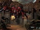 Quake 4 - Pantalla