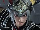 Dynasty Warriors 8 Xtreme Legends: Trailer