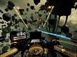EVE: Valkyrie - Gameplay Trailer � Carrier Assault