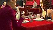 Los Sims 2 Noctámbulos: Trailer oficial 1