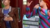 Los Sims 2 Noctámbulos: Trailer oficial 2