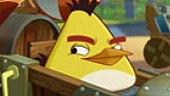 Angry Birds Go!: Tráiler de Lanzamiento