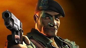 Kalypso compra la saga Commandos y promete devolverla a la vida