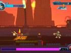 Mighty No. 9 - Imagen Wii U
