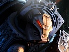Space Hulk Deathwing: Gameplay del Modo Historia - Segunda Parte