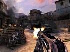 Call of Duty Strike Team - Imagen iOS