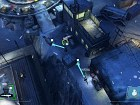 Call of Duty Strike Team - Imagen