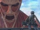 Attack on Titan - Imagen