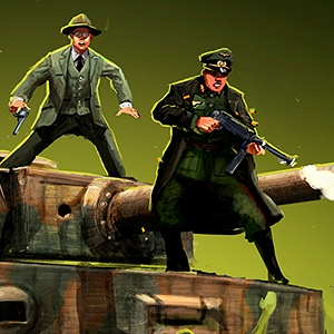 Sniper Elite: Nazi Zombie Army 2 Análisis
