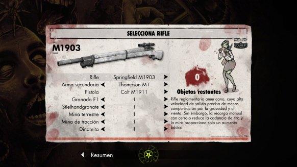 Sniper Elite Nazi Zombie Army 2 PC