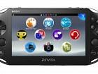 PS Vita 2000 - Imagen
