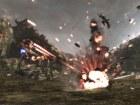 Unreal Tournament 3 - Imagen PC